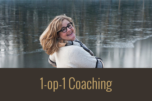 natuurcoaching-en-readings-1